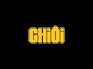 Chiöi